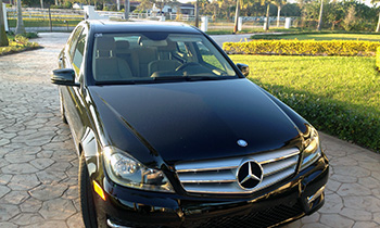 Auto Glass for domestic & foreign cars