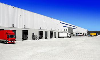 Auto Glass Export